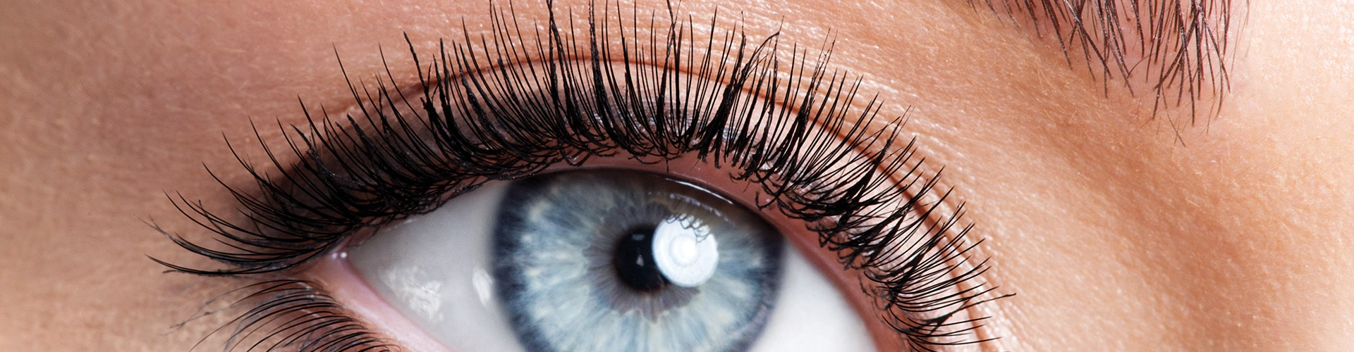 Eyebrow Eyelash The Retreat Beauty Salon In Brackley